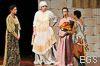 "Musical ""Giuliette e Romei"""