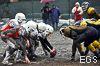 Campionato nazionale football a 9 - Arona 65ers vs Blitz Ciriè