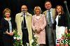 """Premiazione del Premio Internazionale di Poesia """"La Rocca Borromea"""""""