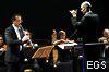 Primavera in Musica 2013 - Da Vienna al Lago Maggiore