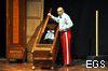Il Bullismo si combatte anche a teatro, Cuore - il libro