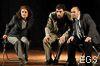 """Spettacolo teatrale """"Tre sull'altalena"""""""