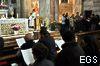 Veglia di preghiera per le vocazioni