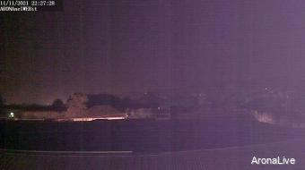 La webcam RealTime su Arona - ARONAnelWEB.it