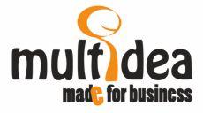 Gadget e Articoli Promozionali, Abbigliamento, Stampati commerciali, Adesivi, Regali aziendali