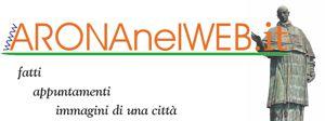 ARONAnelWEB.it - fatti, appuntamenti, immagini di una città