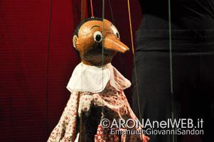 4SabatinFamigliaTeatro_Teatrodaridere_20150124_EGS2015_00912_s