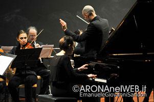 Concerto_CillaperHaiti_IMusiciEstensi_AlessandroMariaCarnelli_20150117_EGS2015_00548_s