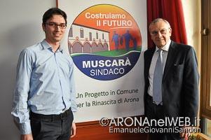 ConferenzaStampa_MuscaraSindaco_LineeGuidaProgramma_20150110_EGS2015_00428_s