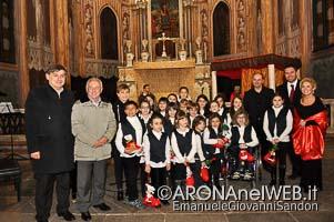 IReMagi_e_ConcertoperlEpifania_AccademiadeiLaghi_20150106_EGS2015_00342_s