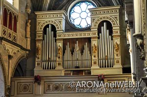 OrganoChiesaSantaMaria_Arona_EGS2016_34503_s