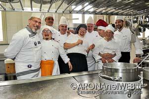Evento_QualcosaBolleinPentola_AGBDArona_20150228_EGS2015_03579_s