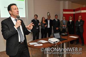Incontro_AlbertoGusmeroli_candidatoSindaco_20150202_EGS2015_01943_s