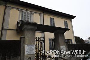 IstitutoMolinariArona_20150214_EGS2015_02540_s