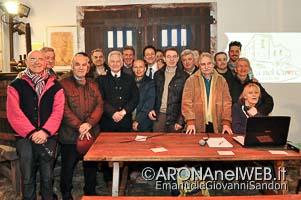 Presentazione_AssociazioneLaRoccanelCuore_GruppoVolontari_Arona_20150220_EGS2015_02754_s
