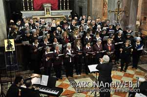 Concerto_GrandeconcertodelTredicino2015_20150314_EGS2015_05963_s