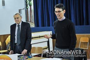 Incontro_NinoMuscaraperArona_TrePonti_20150323_EGS2015_06500_s