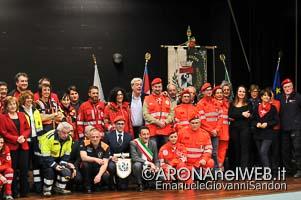 PremioAronesedellAnno2015_20150321_EGS2015_06400_s
