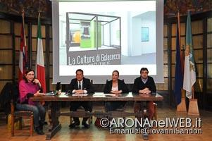 Presentazione_ProgettoRiallestimento_CivicoMuseoArcheologicoArona_20150324_EGS2015_06543_s
