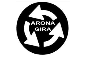 aronagira_logo_s
