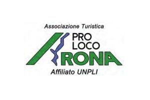 prolocoarona_logo_s
