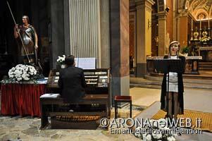 Concerto_InaugurazioneNuovoOrgano_ChiesaSanGiorgio_Mercurago_20150425_EGS2015_10206_s
