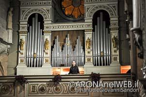 Concerto_RestauroOrganoCollegiata_OlgaPapykina_20150411_EGS2015_08735_s