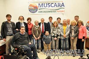 Presentazione_ListaNinoMuscaraSindaco_20150428_EGS2015_10472_s