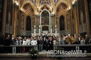 Concerto_MaggioVienCantando_CoriperAGBD_Arona_20150523_EGS2015_13384_s