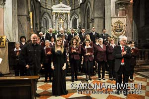 Concerto_MarianellArte_ScholaCantorumLorenzoPerosi_20150509_EGS2015_11663_s