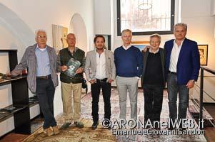 InaugurazioneMostra_Eoykos_IlGruppodei5_CanoviArte_SpazioModerno_20150523_EGS2015_13291_s