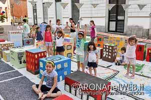 LaCittadeiBalocchiArona_PiazzaSanGraziano_20150517_EGS2015_12859_s