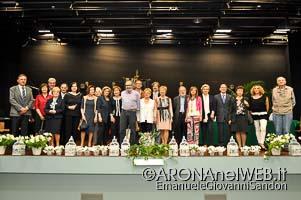 Premiazione_PremioInternazionalediPoesia_LaRoccaBorromea_4ed_20150516_EGS2015_12154_s
