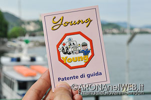 Young2015_20150509_EGS2015_11425_s