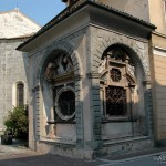 Cappella Ossario Beolco