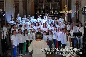 Concerto_DalBassodellaTerra_CoridiMercurago_20150614_EGS2015_18833_s