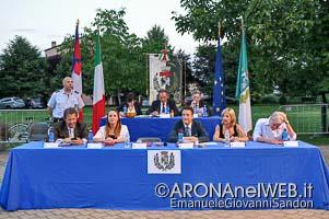 ConsiglioComunale_20150611_insediamentoGusmeroli_EGS2015_18022_s