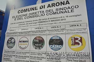 Elezioni_ComunaliArona_seggi_20150531_EGS2015_15348_s