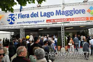 FieradelLagoMaggiore2015_ingresso_EGS2015_15367_s