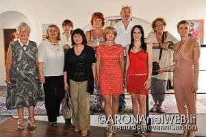InaugurazioneMostra_PassionArte_SpazioModerno_20150606_EGS2015_17141_s