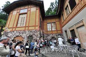 InaugurazioneMuseo_ChaletMuseo_VillaFaraggiana_Meina_20150613_EGS2015_18411_s