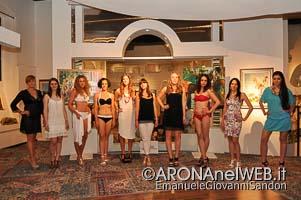 Mostra_PassionArte_SfilatadiModa_SpazioModerno_20150613_EGS2015_18683_s