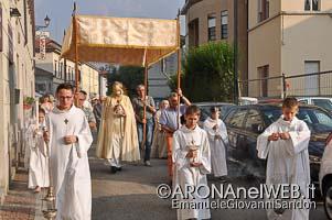 Processione_CorpusDomini2015_20150606_EGS2015_17236_s