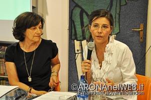 firmadautore_feltrinellipointarona_PaolaToeschiBattaglia_20150626_EGS2015_19244_s