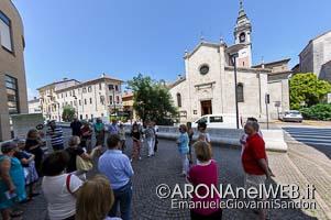 visiteguidate_allariscopertadiarona_gasmaarona_ChiesaSantaMaria_20150607_EGS2015_17623_s