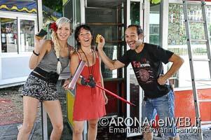 Anniversario_Cabina_TelebookCrossing_StazioneArona_20150711_EGS2015_21755_s