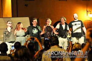 Concerti_AronaMusicFestival2015_DirottasuCuba_20150717_EGS2015_22350_s