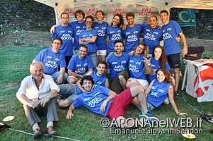 Concerto_MisterNo_AvisinRocck_RoccadiArona_20150711_EGS2015_21789_s