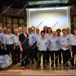 EGS2015_20889 | Coro Ana Cai la Rocca Arona