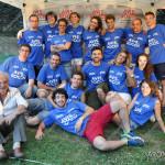 EGS2015_21789 | Il gruppo Avis Giovani Arona